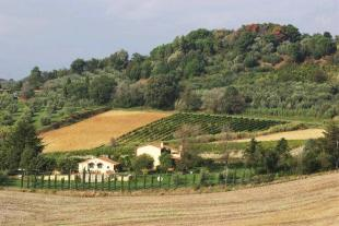 3 bed house for sale in Crespina, Pisa, Tuscany