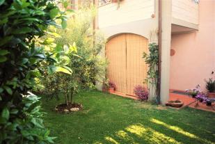 Terraced home for sale in Scansano, Grosseto...