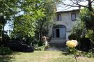 4 bedroom house for sale in Calestano, Parma...