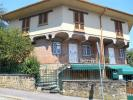 3 bed semi detached property for sale in Montecatini Terme...