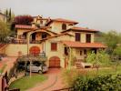 4 bedroom semi detached home for sale in Pontassieve, Florence...