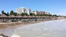 Apartment for sale in Montesilvano, Pescara...