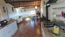 Apartment in Roccastrada, Grosseto...