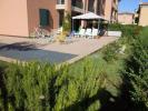 2 bed Apartment in Cast�l San Pietro Terme...