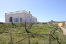 3 bed Villa for sale in Cabras, Oristano...