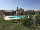 6 bedroom home for sale in Solarussa, Oristano...
