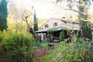 property for sale in Montepulciano, Siena...