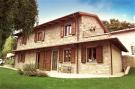3 bed home for sale in Dicomano, Florence...