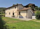 3 bed home in Dicomano, Florence...