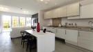 GLD32286 Kitchen 1170x660