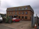 property to rent in Pillings Road - Oakham