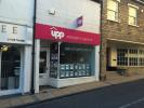 property to rent in St Johns Street, Stamford