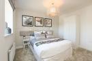 Show home bedroom 3