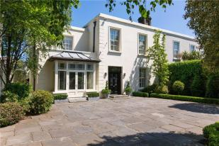 semi detached home for sale in 2 Herbert Road...
