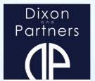 Dixon & Partners, Penkridge logo
