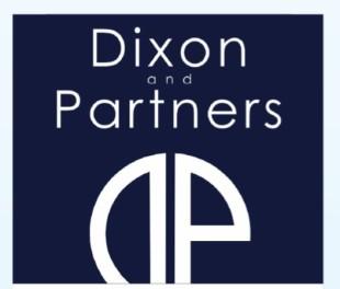 Dixon & Partners, Penkridgebranch details