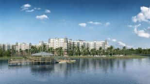 Apartment for sale in Fantastic Investment...