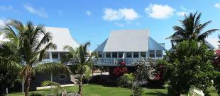 property for sale in St Kitts, Caribbean