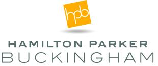 Hamilton Parker Buckingham , United Kingdombranch details