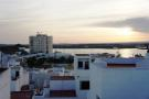3 bed home for sale in Ayamonte, Huelva...