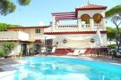 4 bed Villa for sale in Ayamonte, Huelva...