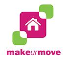 Make Ur Move Ltd ,  branch details