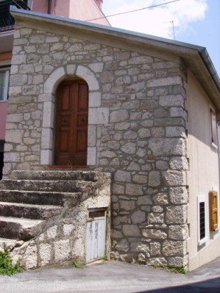 Town House for sale in Abruzzo, Chieti...
