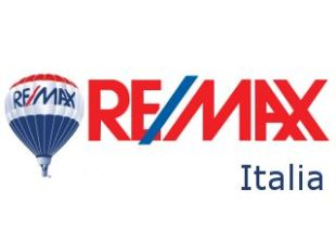 RE/MAX People srl, Lancianobranch details