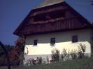 Farm House for sale in Litija, Litija