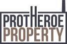 Protheroe Property, Halifax - Sales branch logo