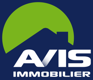 Avis Immobilier Saint Quay, Portrieuxbranch details