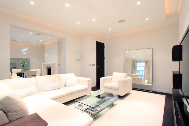 Livingroom,