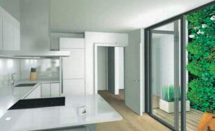 2 bedroom Apartment in Marina, Barcelona...