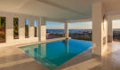 6 bedroom Villa for sale in Sitges, Barcelona...