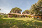 10 bed Equestrian Facility home in Cardedeu Barcelona...