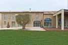 Detached home for sale in Costa Brava, Girona...