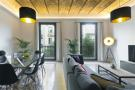 3 bed Apartment for sale in Caspe, Barcelona...