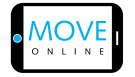 MOVE online, Leigh-On-Sea logo