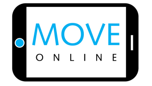 MOVE online, Leigh-On-Seabranch details