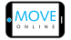 MOVE online, Leigh-On-Sea
