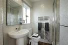 Image from Bradenham showhome at Rose Cottage Farm