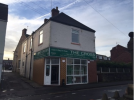 property for sale in 1 High Street, Clowne, S43