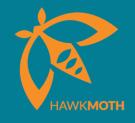Hawkmoth Property Consultants Ltd, Milton Keynes logo