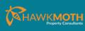 Hawkmoth Property Consultants Ltd, Milton Keynes