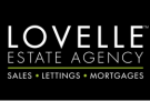 Lovelle Estate Agency, Brigg - Lettings logo