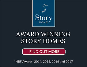 Get brand editions for Story Homes North West, The Pastures