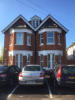 property for sale in 1 Howard Road, Southampton, Hampshire, SO15 5BB