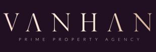 VanHan Ltd, Londonbranch details