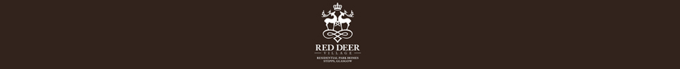 Red Deer Village, Red Deer Village