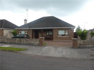 4 bedroom Detached Bungalow in 3 Cluain Craoibh...